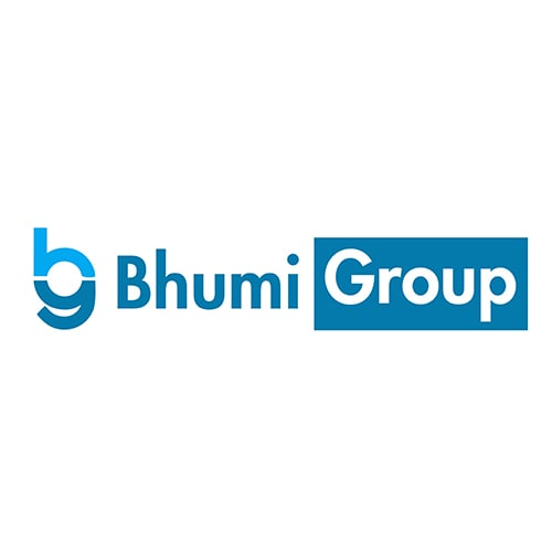 Bhumi Group